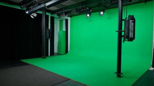 _EnTete-Studio